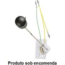 Boia Sensor Nivel Fiesta Importado 94 A 95 No. 94f.b9h-aa