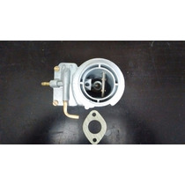 Carburador Corcel 2 1.6 Dfv Weber 228 Gasolina