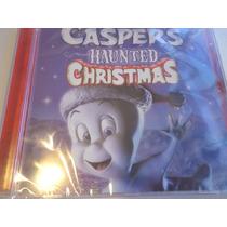 Cd Casper