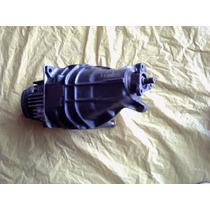 Diferencial Omega Suprema Motor Gm 3.0 6cc Eixo Relacao 3.70