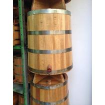 Dorna P\cervejeiros |cerveja Artezanal |chop, Carvalho 20 L