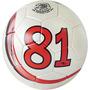Bola Oficial Futsal Dalponte Since 81 Original