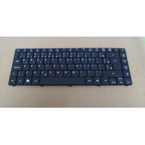 Teclado Acer Emachines D440 D442 D528 D640 D728 D730 - Com Ç
