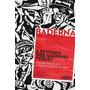 Revoada Dos Galinhas Verdes (coleção Baderna), A