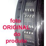 Ci-Saida-Audio-4335-Ksz--Cs4335-Playstation-Carta-Reg-8_00