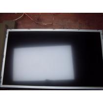Tela/display Led Hbtv32l05 Ecg320bb-lco