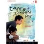Como Estrelas Na Terra (taare Zameen Par) Dvd