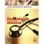 Semiologia Médica Rocco Livro Completo Ebook