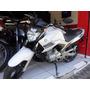 Yamaha Fazer 250 2015 0km Garantia De Fábrica Shadai Motos