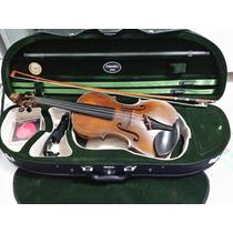 Violino Alemão 1855 - Giovan Paolo Maginni ...
