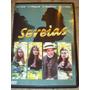 Dvd Sereias (1993) Hugh Grant Elle Macpherson