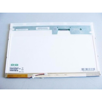 Tela Notebook Ccfl 15.4 Itautec Infoway N8630 Ofert Promoção