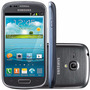 Smartphone Samsung Galaxy S Iii Mini I8200 Grafite Tela 4 ,
