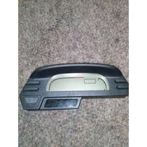 Painel Xre300 C/ Abs Novo Original Honda