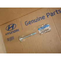 Parafuso Bandeja Cambagem Hr H100 2004/ Hyundai 545324b000