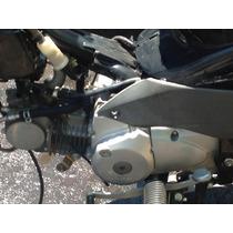 Amortecedor Biz 125 Ks Original Honda Baixado De Leilão