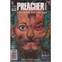 Preacher Especial - A História De Você-sabe-quem