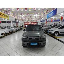 Ford Ranger 2.3 Xls Sport 16v 4x2 Cs