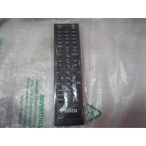 Controle Remoto Som Philco Ph1100 Novo!