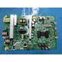 Placa Principal Semp Toshiba Sti Dl4844 (a)f *35018837 Nova