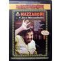 Dvd / Filme - Mazzaropi - O Jéca Macumbeiro