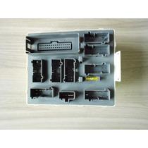 Caixa De Fusível Ford Focus 1.6 8v Flex Zetec Rocam 06 À 09