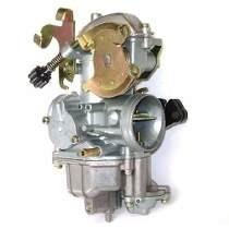Carburador Completo Crf 230