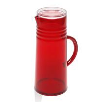 Moringa Vitra 600 Ml Vermelha Ou- Martiplast Mo 500 Vm