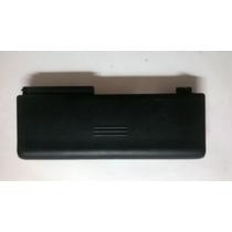 Bateria Notebook Hp Pavilion Tx2 Tx1000 Tx2000