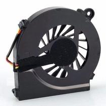 Cooler Interno P/ Notebook Hp G42 Cq42 Compatível 638402-001