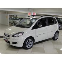Fiat - Idea Essence 1.6 16v 4p Cod:904584