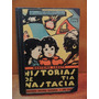 Livro Histórias De Tia Anastácia Monteiro Lobato 1945