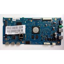 Placa Principal Sony Kdl-60w855b Nota Fiscal