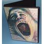 Pink Floyd - Dvd The Wall - [ O Filme ] - 1982