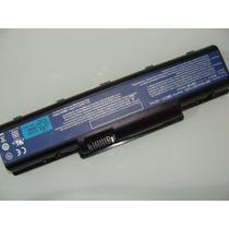 Bateria Notebook Acer Aspire 4535 - As07a31