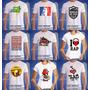 Camisa Camiseta Hip Hop , Rap Nacional Rep , Sabotagem Mc's