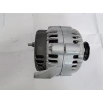 Alternador Blazer S-10 V6 Motor 4.3 Original