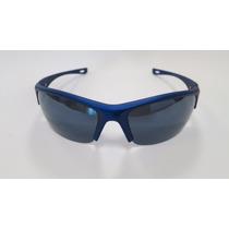 Óculos De Sol Esportivo Proteção Uva/uvb Certificado