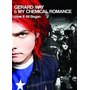 Gerard Way & My Chemical Romance: How It All Began Dvd