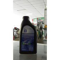 Oleo De Motor Original Gm 98550154 Dexos 1 5w30 100% Sinteti