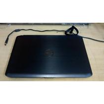 Notbook Dell I5latitude 5430/ 3320-2.60/ Hd500/4gb