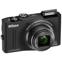 Manual Em Portugues Para Camera Nikon Coolpix P300
