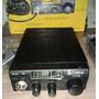 Rádio Px Cobra 19 Dx Br 80 Canais
