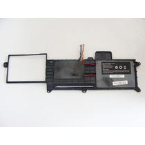 Bateria Original Cce Ultra Thin T325 T345 T745 Cl341-ts23