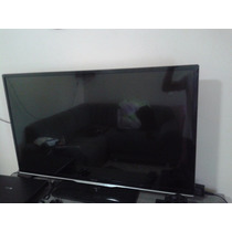Tv Led Philips Full Hd (1080p) 3d 42 Polegadas