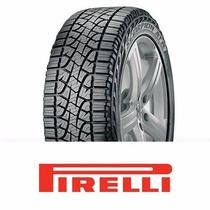 Pneu 235/70r16 Scorpion Atr Street Pirelli 104t