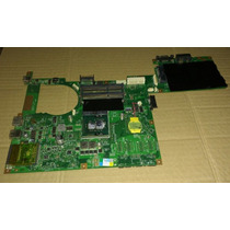 Placa Mãe Not - Msi Com Proc. I5- Ms14531 - 94v-0