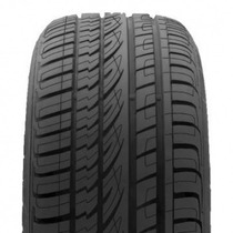 Continental 295/35 R21 107y Conticrosscontact Uhp N0