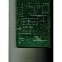 Livro Prática De Dimensionamento Do Concreto Armado Baseado