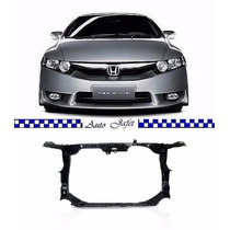 Painel Frontal New Civic 2007 2008 2009 2010 2011 Novo